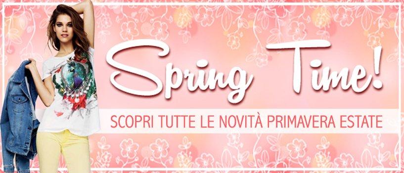 arriva-la-primavera-cambio-stagione-e-nuovi-arrivi-offerte