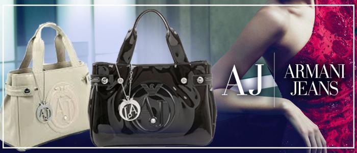 7eaa468908 Armani Jeans Archivi - Buy&Benefit