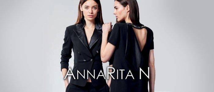 AnnaRita N abbigliamento donna