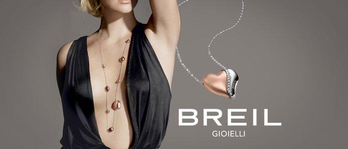 Breil Gioielli