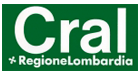 cral-lombardia