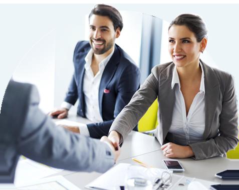 Come entrare - diventa un azienda convenzionata