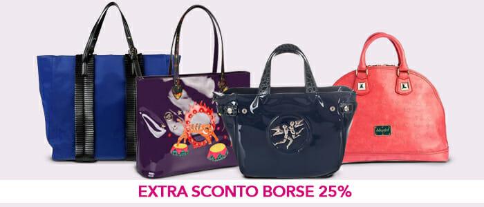 028919df7c Roccobarocco Archivi - Buy Benefit