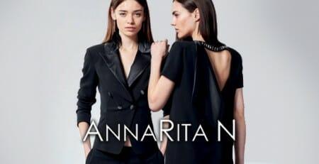 Extra Sconto AnnaRita N abbigliamento donna