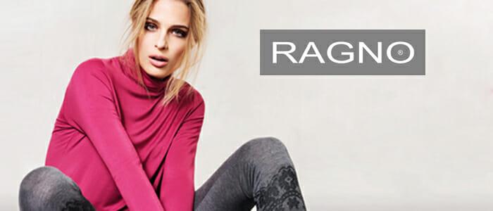 design di qualità 60f50 90ce0 Ragno Underwear donna - Buy&Benefit