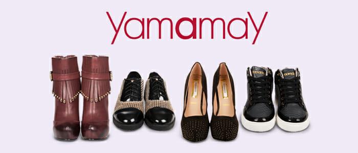 Yamamay scarpe donna - Buy Benefit 811575db08d