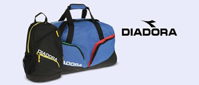 Diadora Archivi Buy&Benefit