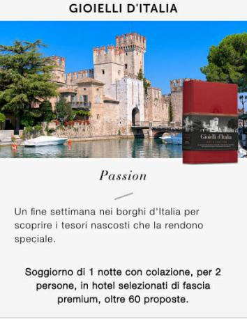 Gioielli-d'Italia-boscolo-cofanetto-regalo