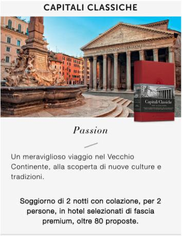 Capitali-classiche-boscolo-cofanetto-regalo