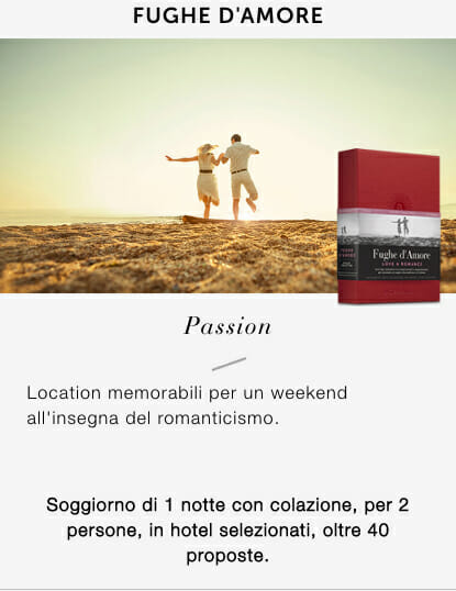 Idee Regalo Archivi - Buy&Benefit