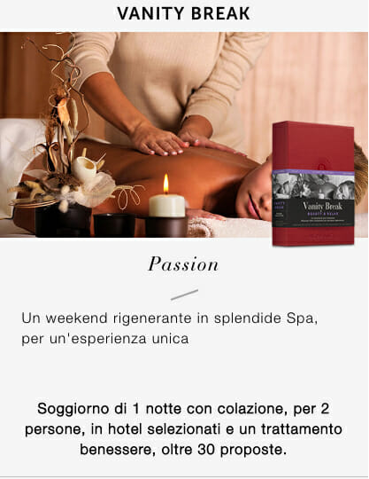Vanity-Break-boscolo-cofanetto-regalo