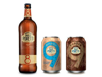 birra-poretti