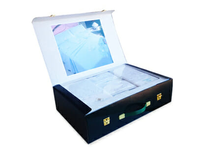 scatola-matrimoniale