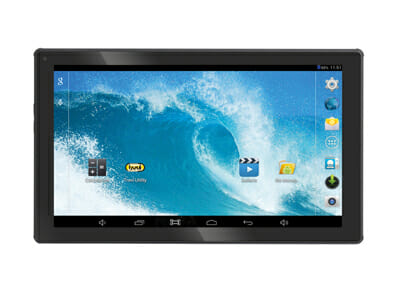 tablet-NO-dualcore