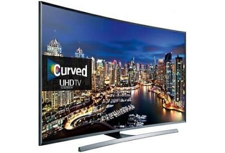 samsung-ue65ju7500-curved-led-4k-ultra-hd-3d-smart-tv-65