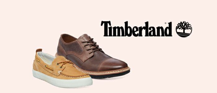 ecd03c7741c3c Timberland scarpe uomo e donna - Buy Benefit