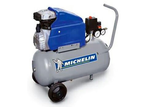 MICHELIN-MB15