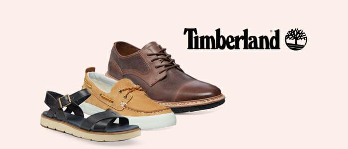 scarpe eleganti da uomo timberland