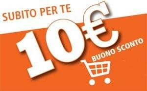 Buono-Sconto-10-euro-Buyonz-300x187