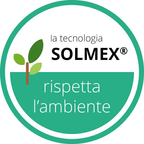 solmex-salva-ambiente