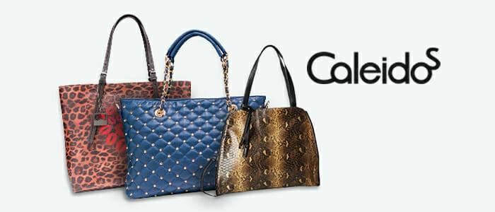 Caleidos Archivi Buy&Benefit