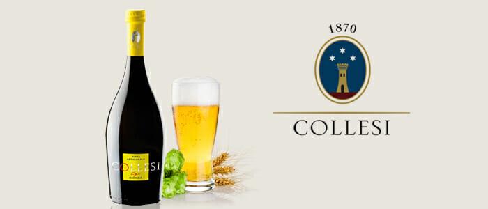 Birra Artigianale Collesi