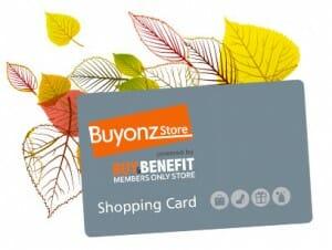shoppingCARD-autunno