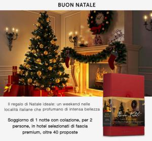 Cofanetto-Boscolo-buon-natale