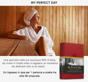 Cofanetto-Boscolo-myperfectday
