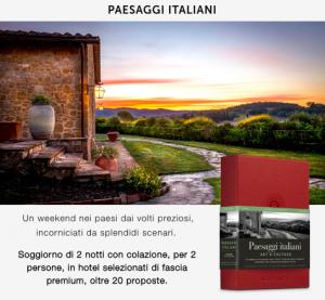 Cofanetto-Boscolo-paesaggi-italiani