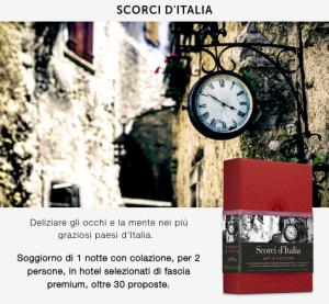 Cofanetto-Boscolo-scroci-italia