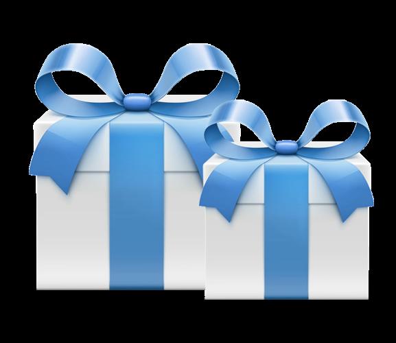 pacchetti-regalo