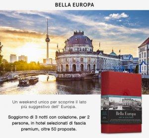 Cofanetto-Boscolo-bella-Europa
