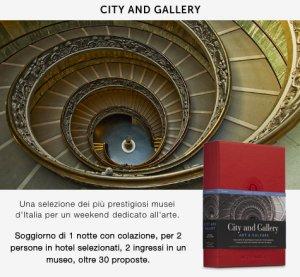 Cofanetto-Boscolo-city-gallery