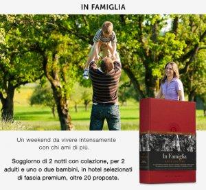 Cofanetto-Boscolo-in-famiglia