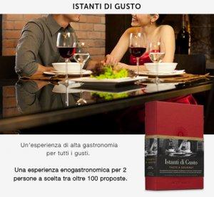 Cofanetto-Boscolo-istanti-di-gusto