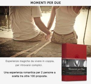 Cofanetto-Boscolo-momentiperdue