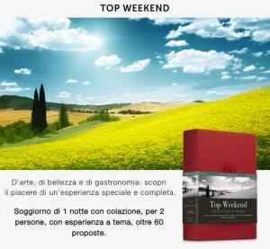 Cofanetto-Boscolo-top-we