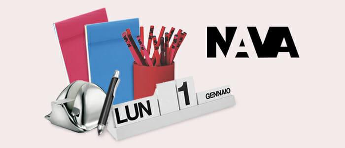 Nava design arredo ufficio buy benefit for Arredo ufficio online