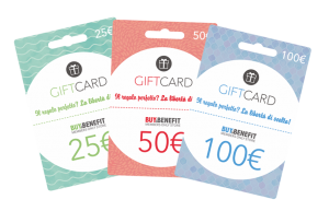gift-card-post