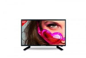 tv22-300x202