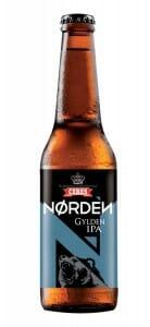 ceres_norden_gylden_ipa_1200x1200-(2)
