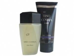tino_cosma