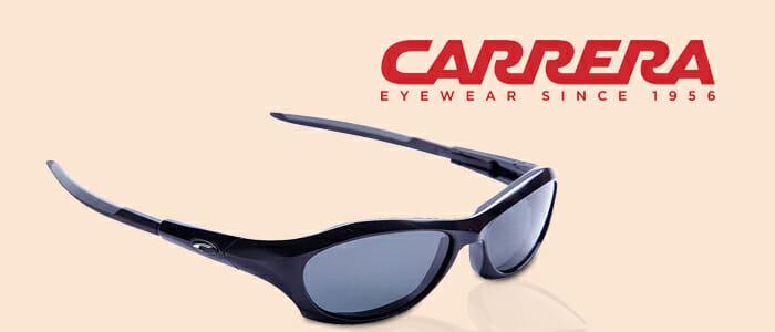 Carrera Atom occhiali da sole