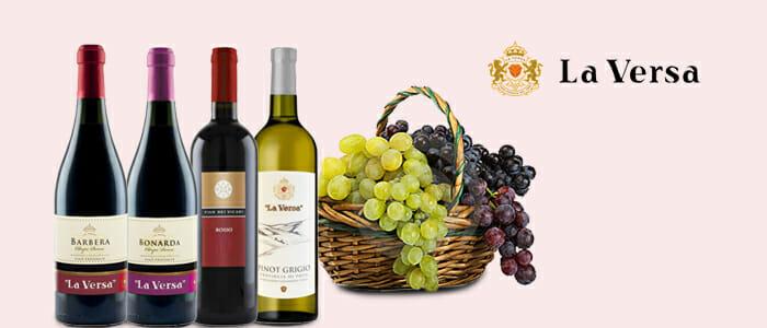 Promozione Vini