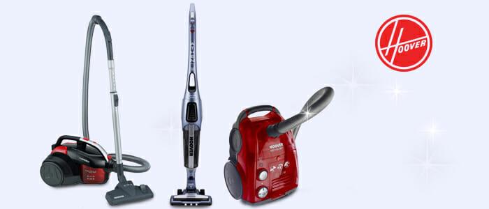 Hoover il meglio per la pulizia della casa buy benefit for Pulizia della casa