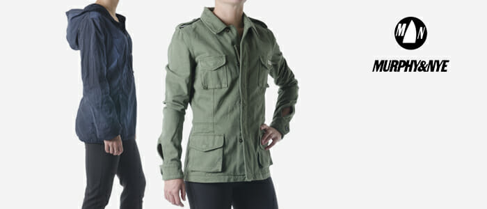 murphy nye giacche donna buy benefit. Black Bedroom Furniture Sets. Home Design Ideas