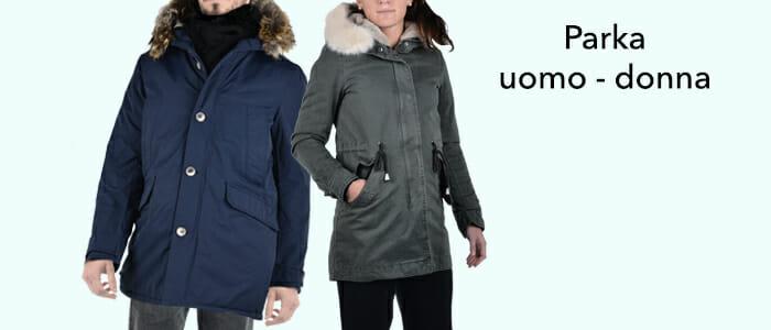 Abbigliamento Donna Archivi - Pagina 6 di 22 - Buy Benefit d2652126741