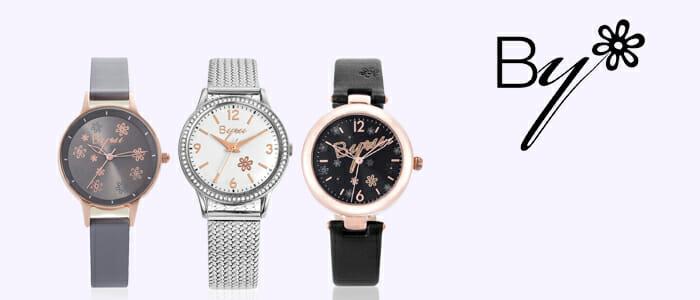 Byou orologi donna