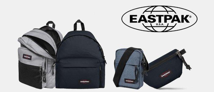 Eastpak speciale scuola